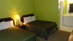 Abbeville otelleri: Westbrook Motel
