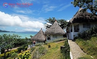 Boracay Water World Resort