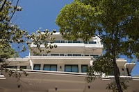 Lime Hotel Boracay