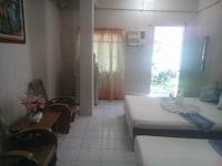Mara Villa Resort
