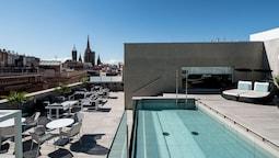 Barselona otelleri: Catalonia Magdalenes