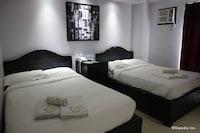 YCL Hotel Boracay