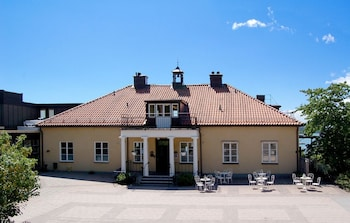 Almåsa Konferens
