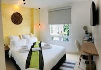 Blue Ocean Boutique Hotel.Com (Boracay Island)