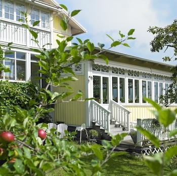 Pensionat Styrsö Skäret