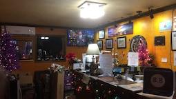 Ajo otelleri: La Siesta Motel & Rv Resort