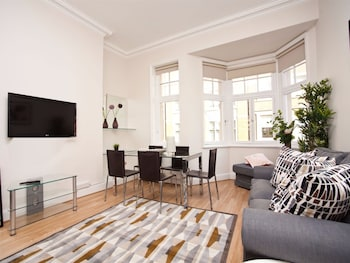 Luxton Homes Mayfair