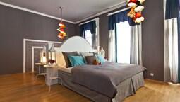 Prag otelleri: Royal Prague City Apartments