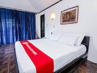 NIDA Rooms Boracay Philippine Mermaid