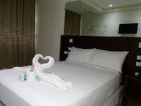 Boracay Midtown Hotel