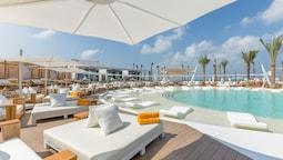 Dubai otelleri: Nikki Beach Resort & Spa Dubai