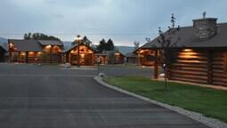 Afton otelleri: Kodiak Mountain Resort