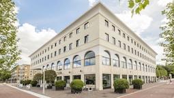 Amsterdam otelleri: Hotel Twenty Eıght