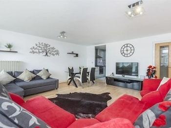 Excel Apartment
