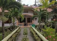 Ilicitos Resort Boracay