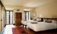 Deluxe Room (Lanna)