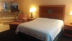 Aberdeen otelleri: Grays Harbor Inn & Suites