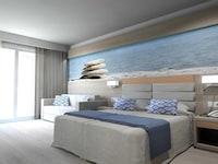 Premium Room, Sea View (Superior )