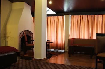 Manali Vacations - Quality Inn River Country Resort - Property Image 8