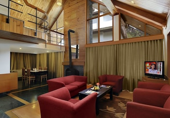 Manali Vacations - Quality Inn River Country Resort - Property Image 15