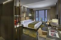 Deluxe Room (L450)