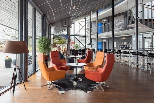 Connect Hotel Arlanda
