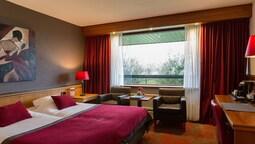 Katwoude otelleri: Van Der Valk Volendam