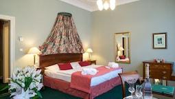 Prag otelleri: Hotel Liberty