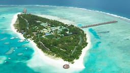 Meerufenfushi otelleri: Meeru Island Resort & Spa
