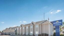 Altus otelleri: Microtel Inn & Suites By Wyndham Altus
