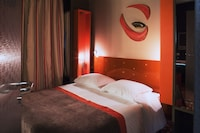 Superior Double or Twin Room, Romantic Cocoon