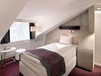 Standard Room, 1 Single Bed