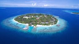 Bandos Island otelleri: Bandos Maldives