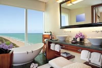 Premium Room, Balcony, Oceanfront