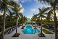Provident Doral at the Blue Miami