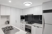Apartment, 1 Bedroom (B&B)