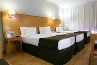 Triple Room (3 adults)
