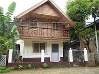 Nancy's Boracay Home
