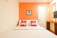 ZEN Rooms Bella Casa Station 1 Boracay