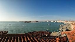 Venedik otelleri: Hotel Bucintoro