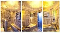 Double Room with Private Hammam &Garden-Ground Floor