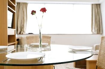 Presidential Serviced Apartments Marylebone