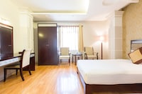 Premium Room, 1 Double or 2 Single Beds