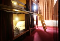 Shared Dormitory, Women only, Ensuite (12 Bed)