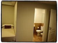 Premium Quadruple Room, 1 Bedroom, Tower