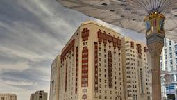 Medine otelleri: Elaf Taiba Hotel