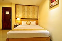 Superior Room, 1 Double or 2 Single Beds