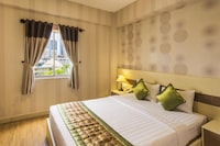 Deluxe Room (max 2 adults)