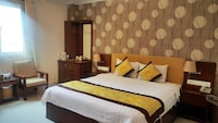 Premium Room, 1 Double Bed