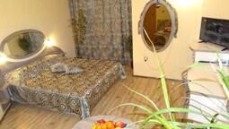 Varna otelleri: Hotel Color